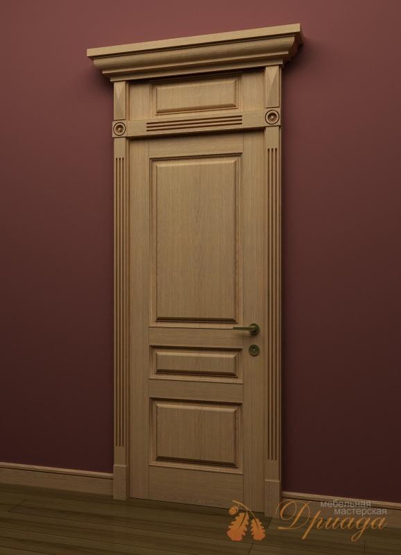 Аристо Двери купе для комнат и шкафов - Ремонт дома