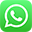 Мы в WhatsApp